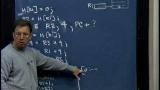 Lecture 9   Programming Paradigms (Stanford)