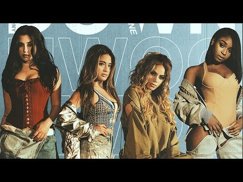 Fifth Harmony Announces FIRST Single Post-Camila Cabello Called