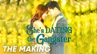 Nonton Take One Presents She S Dating The Gangster Film Subtitle Indonesia Streaming Movie Download