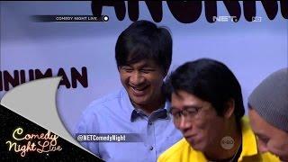 Video Warung Angkringan - CNL 17 Oktober 2015 MP3, 3GP, MP4, WEBM, AVI, FLV Oktober 2017