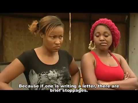 ILE ALAYO - LATEST YORUBA NOLLYWOOD MOVIE STARRING FEMI ADEBAYO, DORIS ADEMILOKAN