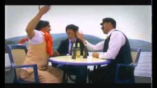 Stupcat 2010 - Birra Peja Reklam