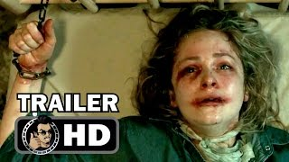 Nonton HOUNDS OF LOVE Official Trailer #2 (2017) Emma Booth Thriller Movie HD Film Subtitle Indonesia Streaming Movie Download