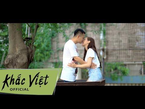 Nụ Cười Mặn | Khắc Việt ft Kelly Nguyễn | Official MV - Thời lượng: 7:30.