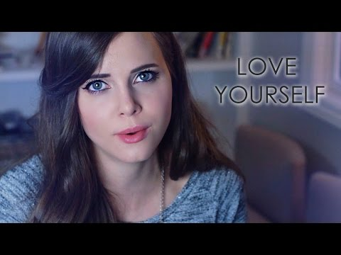 "Justin Bieber  ""Love Yourself"" Cover by Tiffany Alvord"
