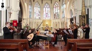 Bellot Ensemble