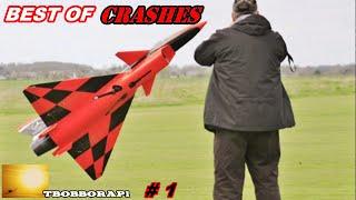 Video BEST OF CRASHES - TBOBBORAP1 # 1 - 2019 MP3, 3GP, MP4, WEBM, AVI, FLV Agustus 2019