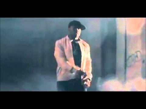 50 Cent ft. Eminem & Adam levine - My life ( Official video ) full lenght