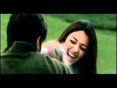 Yun Hi Dil Ko Agar [full Song] Inteha