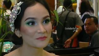 Video Top 5 Pria Indonesia Menikahi Wanita Bule | Selebrita Pagi MP3, 3GP, MP4, WEBM, AVI, FLV Juni 2018