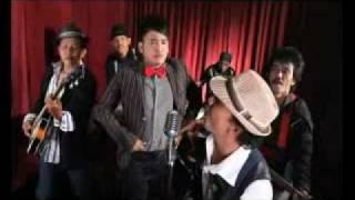 VIDEO CLIP PMR ADA ADA AJA