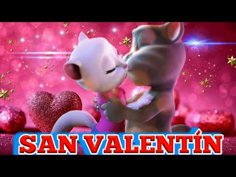 Poemas para enamorar - Versos Para Enamorar, Videos Romanticos, Feliz San Valentin, Amistad y Amor