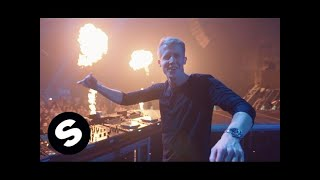 Jay Hardway Stardust music videos 2016 house