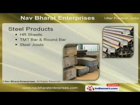 Nav Bharat Enterprises