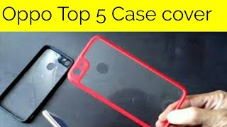 Video oppo f5 case | oppo f5 transparent cover | oppo f5 soft case | Oppo f5 360° MP3, 3GP, MP4, WEBM, AVI, FLV Februari 2018