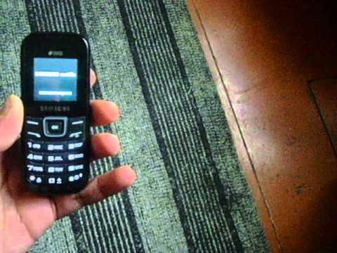 Самый лучший мобильный телефон в мире