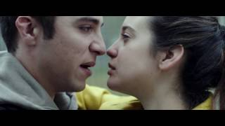 Nonton 'Amar' - tráiler. Estreno en cines 21 abril 2017 Film Subtitle Indonesia Streaming Movie Download