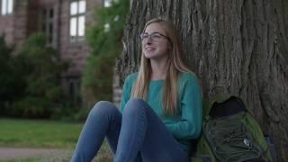 Mount Allison University Video