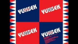 Yuksek - Sorry