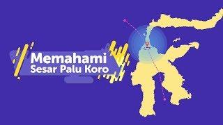 Video Memahami Sesar Palu Koro, Pemicu Gempa Dahsyat di Palu dan Donggala MP3, 3GP, MP4, WEBM, AVI, FLV Oktober 2018