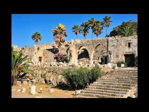 Hotel Princess Sun in Kiotari (Rhodos - Griechenland) Bewertung und Erfahrungen