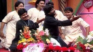 XxX Hot Indian SeX Superhit Qawwali Ye Mana Ki Jaanam Bahut Haji Tasleem Arif Tina Parveen .3gp mp4 Tamil Video