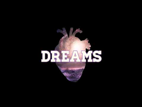 Tekst piosenki The Kooks - Dreams po polsku
