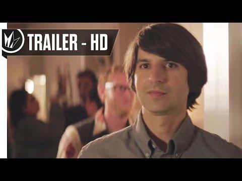 Dean Official Trailer #1 (2017) -- Regal Cinemas [HD]