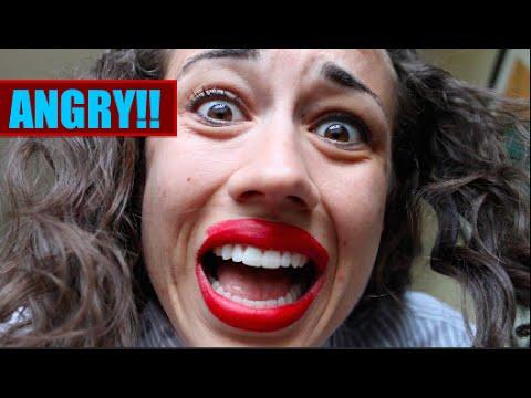 ANGRYYYY!!!!!?!?!?!?!!!!!