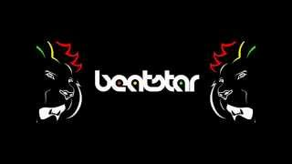 Beatstar - Ganjah in the Dancehall Jamie Irie Dubplate (Beatstar Remix)