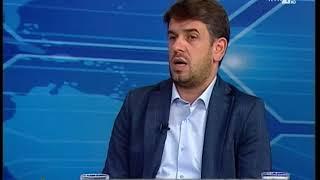 N`kuvend - Kuvendi dhe bisedimet me Serbinë 20.09.2018
