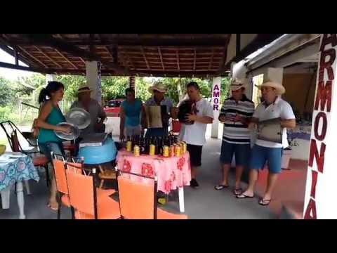 Chácara Expedito em Lucelia