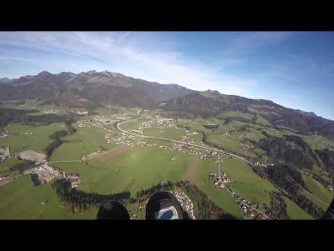 Unternberghorn