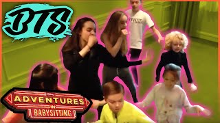 Nonton Adventures in Babysitting Rap battle Rehearsal 2 (Paul Becker) Film Subtitle Indonesia Streaming Movie Download