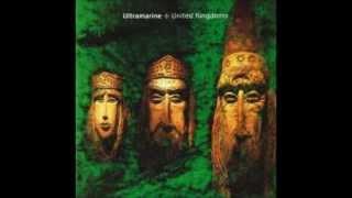 Download Lagu Ultramarine  Source Mp3