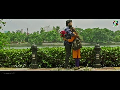 Video Relation | A Short Film about Love | Love Story | Short Film | Vicky, Swagata | Director-Arunava | download in MP3, 3GP, MP4, WEBM, AVI, FLV January 2017