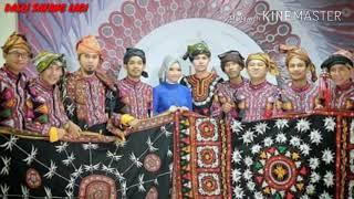 Lagu gayo - Duta aceh Ligadangdutindonesia | SPECIAL TO NABILA LIDA