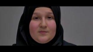 Short Film | Unter einem Himmel
