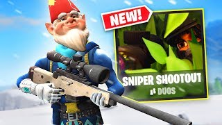 Download Video Sniper Shootout is Back Again!! 17 Elims With New Grimbles Skin!! MP3 3GP MP4