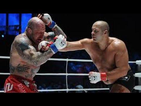 Aikido vs Wing Chun sparring 07.04.17 Клуб Айкивиндо Исток в Харькове