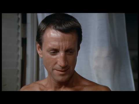 clemency burton nudes