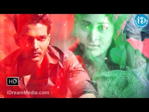 Maya Movie Title Song For Web