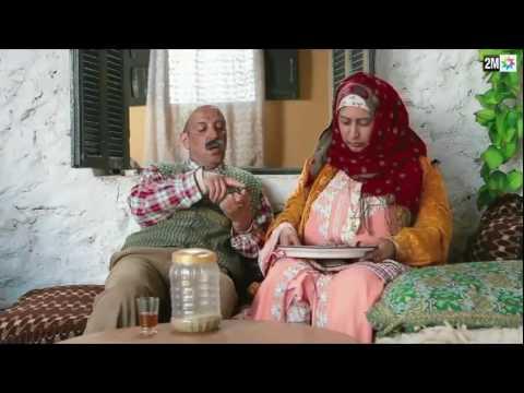 برامج رمضان - جميع حلقات لكوبل 2 - 30 حلقة كاملة Tous les épisodes