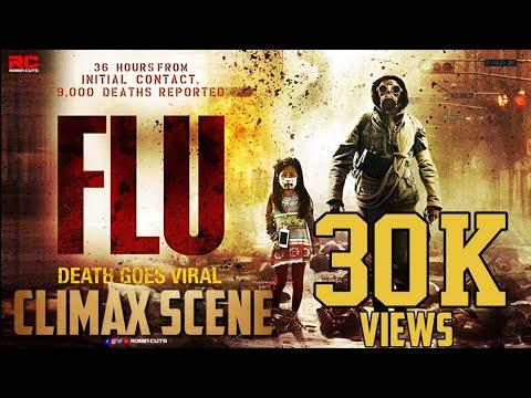 Download The Flu Korean Movie 2013 Mp4 3gp Fzmovies