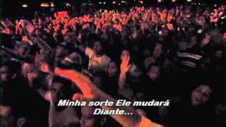 Davi Sacer - 20 - Marca Da Promessa (dvd No Caminho Do Milagre 2011)