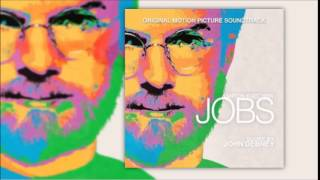 Download Lagu 26.- Jobs Returns / Tours Apple - John Debney & Josh Debney Mp3