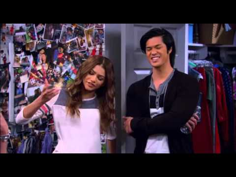 K.C. Undercover 1.26 (Preview)