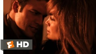 Nonton The Boy Next Door  6 10  Movie Clip   Unacceptable Behavior  2015  Hd Film Subtitle Indonesia Streaming Movie Download