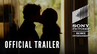 Nonton Broken Horses   Official Trailer Film Subtitle Indonesia Streaming Movie Download