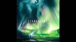 Kygo - Stargazing EP - FULL